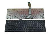 Bàn phím – Keyboard Asus K75V