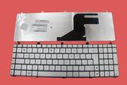 Bàn phím – keyboard Asus N57