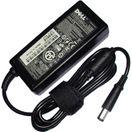 Sạc ( Adapter ) nguồn laptop Dell Vostro 1400