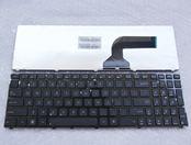 Bàn phím – Keyboard Asus G51
