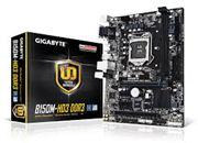 Bo mạch chủ GIGABYTE™ GA-B150M-HD3 DDR3