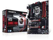 Bo mạch chủ GIGABYTE™ GA-H170-Gaming 3 DDR3