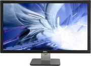 Màn hình Dell S2415H - LED 23.8 inch