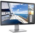 Màn hình Dell P2714H - 27 inch LED