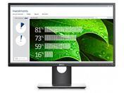 Màn hình Dell P2317H - 23 inch LED