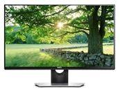 Màn hình Dell SE2716H LED - 27 inch IPS Curved (Màn hình cong)