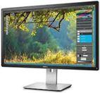 Màn hình Dell P2415Q 4k Ultra HD 24 inch