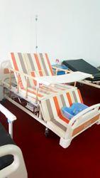 giường nằm  cho  bệnh nhân  sau  tai biến 0913251505