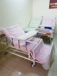 Giường chăm sóc sau tai biến