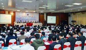 Hội thảo Quốc tế JAMA về tiêu chuẩn chất lượng dầu nhờn