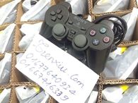 Tay PS2 M cao cấp  (PS2 M controller )