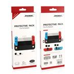 Bộ Protective Park cho N. Switch [4 in 1]