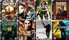 chép game ps3 , copy game ps3 , copy game xbox 360