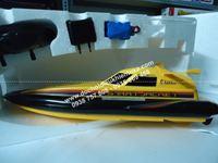 Ca nô điều khiển từ xa chạy dưới nước ptp802
