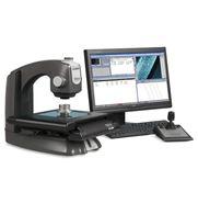 Falcon CNC- Kính hiển vi đo lường quang học và video tự động