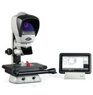 Kestrel Elite - Toolmakers' Measuring Microscope