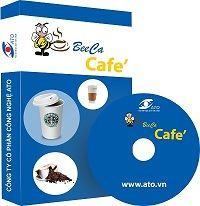 Phần mềm quản lý quán cafe BeeCa