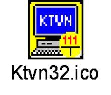 Phần mềm kế toán Việt Nam - KTVN