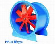 Quạt thông gió HF II
