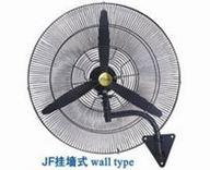 Quạt thông gió  JF