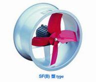 Quạt thông gió SFB