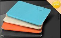 Bao Da Samsung Galaxy Tab 4 8.0 T330 Protective Sleeve