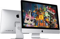 Apple iMac 21.5 inch MF883 Hàng Công Ty (Full Vat)