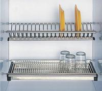Giá để bát đĩa trong tủ bếp EU.01060 - Phụ kiện tủ bếp EUROGOLD