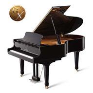 Đàn piano kawai GX-5