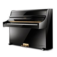 Đàn Piano Essex EUP-108C