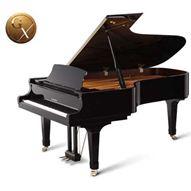 Đàn piano kawai GX-7