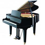 Đàn Piano Kawai GM-10