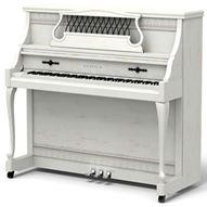 Đàn piano Samick SHK1004R