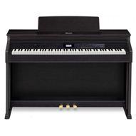 Đàn piano điện Casio Celviano AP-650