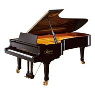 Đàn piano Shigeru Kawai SK-EX