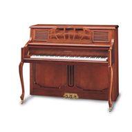 Đàn piano Samick JS-118FD