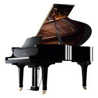 Đàn piano Shigeru Kawai SK-5