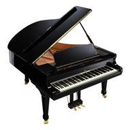 Đàn piano Shigeru Kawai SK-2