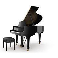 Đàn Piano Steinway & Sons M170