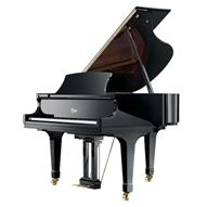 Đàn piano Boston GP-156 PE