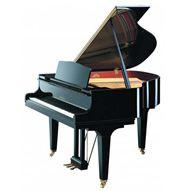Đàn Piano Kawai GE-20
