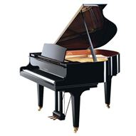 Đàn piano kawai GE-30