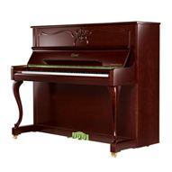 Đàn Piano Essex EUP-123CL