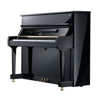 Đàn piano boston UP-118E PE