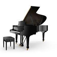 Đàn Piano Steinway & Sons B211