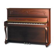 Đàn piano Samick JS-600NAD