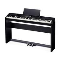 Đàn piano điện Casio Privia PX-350
