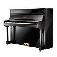 Đàn Piano Essex EUP-111E