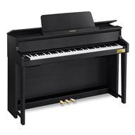 Đàn piano điện Casio Celviano GP-300