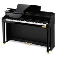 Đàn piano điện Casio Celviano GP-500
